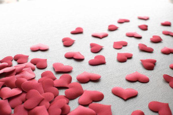 Crackboom affichez vos forfaits st-valentin